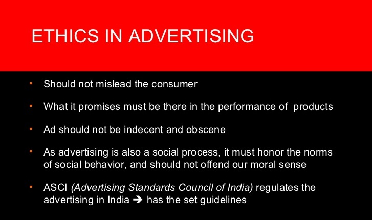 ethical-issues-in-advertising-10-728