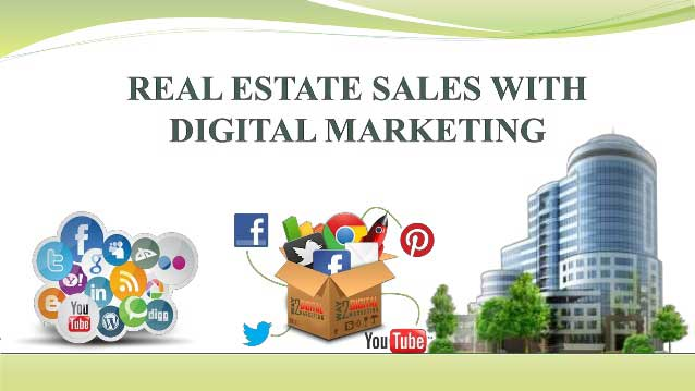 real-estate-sales-with-digi
