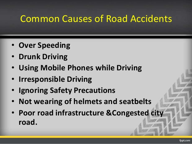 road-acciddents-in-india-5-638
