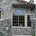 stone-style-for-house2_thumb