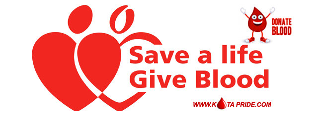 blood-donate1