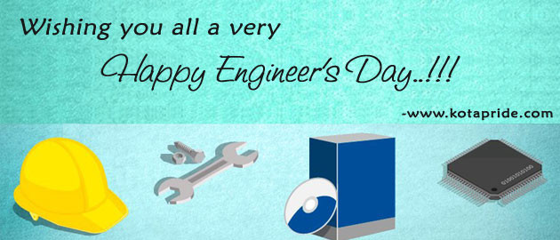 engineers-day1