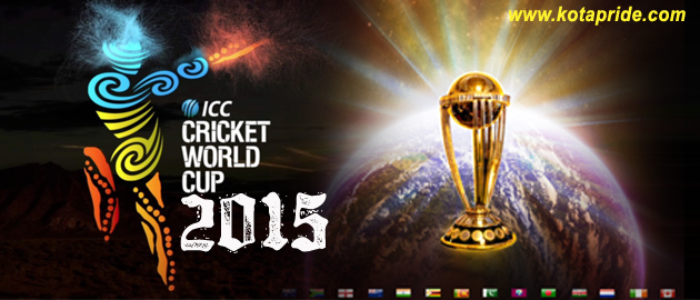 World--cup-,4