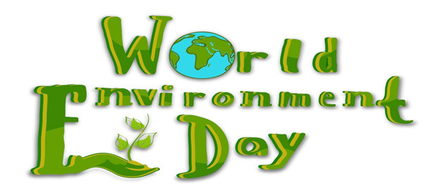 world_environment_day_chicago_-(2)