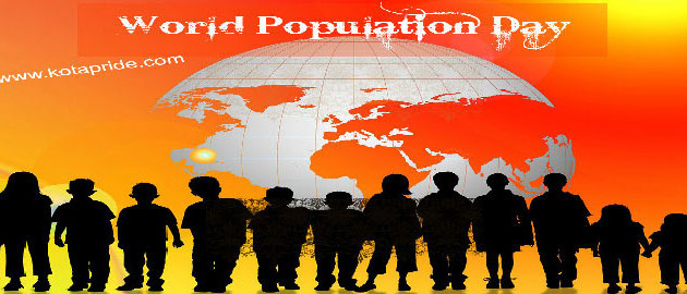 World-Population-Day-2015-wallpapers-(2)