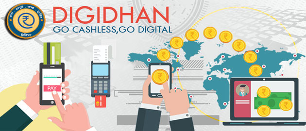 Digidhan-in-kota-eee