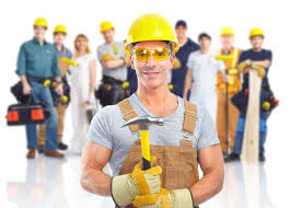 best house keeping and office maintenance  service in kota