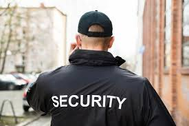 security g..