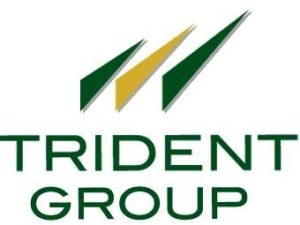 Trident-group-2-300x225